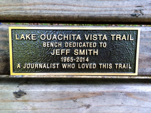 To Jeff Smith, THANK YOU.